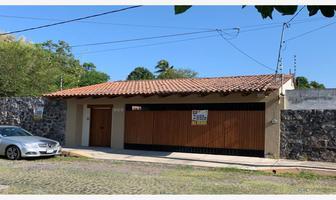 Foto de casa en venta en juan josé rios 609, san pablo, colima, colima, 10086389 No. 01