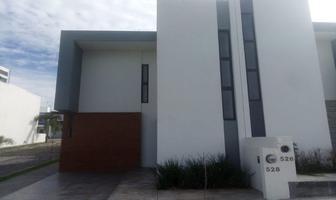 Foto de casa en venta en juan macedo lopez 500, lindavista, villa de álvarez, colima, 15522644 No. 01