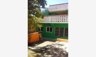 Foto de casa en venta en juan morales 1083, juan morales, yecapixtla, morelos, 0 No. 01