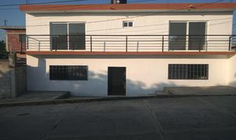 Foto de casa en venta en  , juan morales, yecapixtla, morelos, 19395678 No. 01