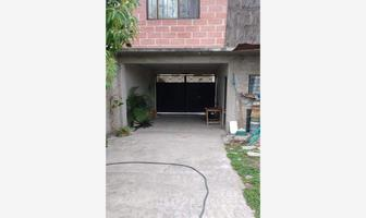 Foto de casa en venta en  , juan morales, yecapixtla, morelos, 7551537 No. 01