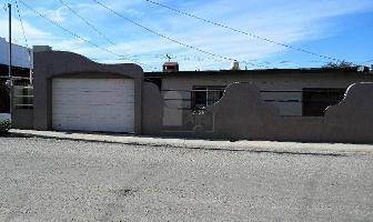 Foto de casa en venta en juan n. mendez , buenaventura, ensenada, baja california, 11447010 No. 01