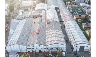 Foto de nave industrial en renta en juan n. mirafuentes 00, los reyes, iztacalco, df / cdmx, 11585667 No. 01