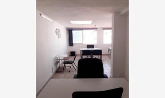 Foto de oficina en renta en juan nepomuceno herrera 111, valle del campestre, león, guanajuato, 18847886 No. 01