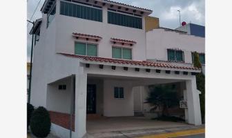 Foto de casa en venta en juan o gorman , metepec centro, metepec, méxico, 0 No. 01