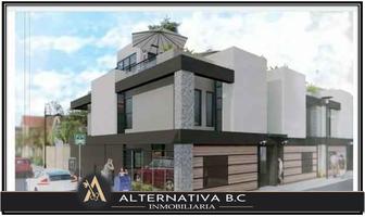 Foto de casa en venta en juan odeja robles , buena vista, tijuana, baja california, 22192911 No. 01