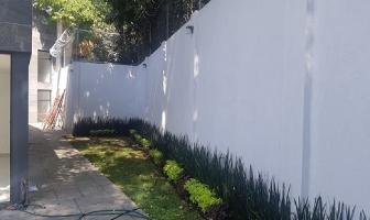 Foto de casa en renta en juan odonoju 295, lomas de chapultepec vii sección, miguel hidalgo, df / cdmx, 0 No. 17