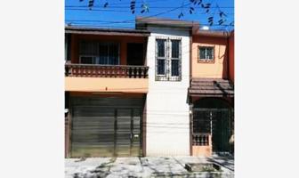 Foto de casa en venta en juan pablo ii 107, virginia, boca del río, veracruz de ignacio de la llave, 0 No. 01