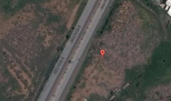 Foto de terreno comercial en venta en juan pablo ii , aeropuerto, chihuahua, chihuahua, 1716211 No. 01