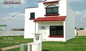 Foto de casa en venta en  , juan pablo ii, mérida, yucatán, 12413095 No. 01