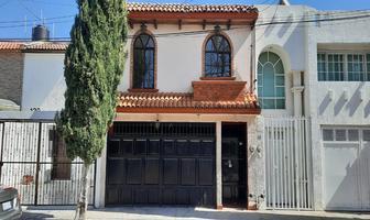 Foto de casa en venta en juan pablo ii , san jerónimo ii, león, guanajuato, 14240049 No. 01