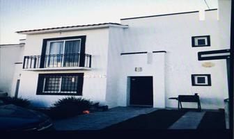 Foto de casa en venta en juan pablo segundo , villas de bernalejo, irapuato, guanajuato, 19008174 No. 01