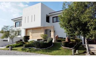 Foto de casa en venta en juan palomar y arias 1180, jardines universidad, zapopan, jalisco, 12209576 No. 01