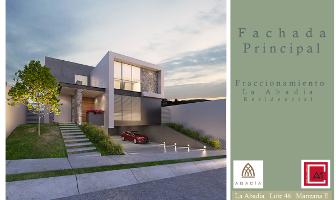 Foto de casa en venta en juan palomar y arias , jardines vallarta, zapopan, jalisco, 15107164 No. 01
