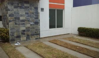 Foto de casa en renta en juan rodríguez jrz 2412, urbano bonanza, metepec, méxico, 12615925 No. 01