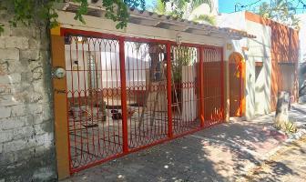 Foto de casa en venta en juan rulfo , jardines vista hermosa, colima, colima, 10642503 No. 01