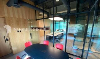 Foto de oficina en renta en juan salvador agraz , contadero, cuajimalpa de morelos, df / cdmx, 0 No. 01