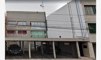 Foto de departamento en venta en juan sanchez azcona 1427 plant, del valle centro, benito juárez, df / cdmx, 19167348 No. 01