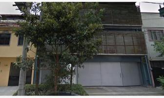 Foto de departamento en venta en juan sanchez azcona 242, narvarte poniente, benito juárez, distrito federal, 0 No. 01