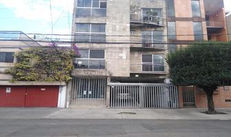 Foto de departamento en venta en juan sánchez azcona 346, narvarte poniente, benito juárez, df / cdmx, 0 No. 01