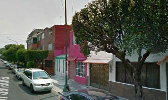 Foto de casa en venta en juan sarabia 216, santa maria la ribera, cuauhtémoc, df / cdmx, 8338170 No. 01