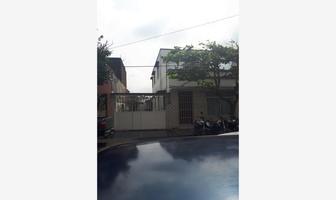 Foto de casa en venta en juan soto 21, veracruz centro, veracruz, veracruz de ignacio de la llave, 10587432 No. 01
