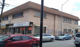 Foto de local en renta en juan valdez esquina niños heroes n 2107 altos 0 , zona centro, chihuahua, chihuahua, 0 No. 01