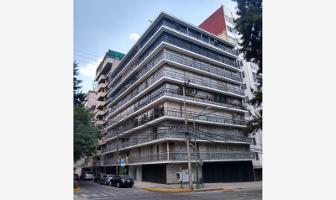 Foto de departamento en renta en juan vazquez mella 420, polanco iv sección, miguel hidalgo, df / cdmx, 0 No. 01