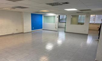 Foto de oficina en renta en juarez 0, juárez, cuauhtémoc, df / cdmx, 0 No. 01