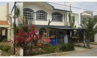 Foto de casa en venta en juarez 1001, ampliación unidad nacional, ciudad madero, tamaulipas, 4907245 No. 01