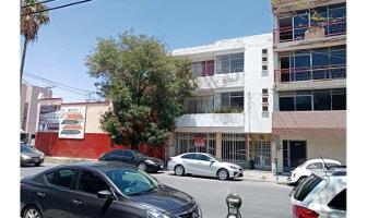 Foto de local en renta en juarez 170, torreón centro, torreón, coahuila de zaragoza, 12677454 No. 01