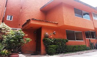 Foto de casa en renta en juarez 200, tlalpan centro, tlalpan, df / cdmx, 0 No. 01