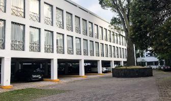 Foto de departamento en venta en juarez , cuajimalpa, cuajimalpa de morelos, distrito federal, 4717407 No. 01