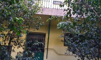 Foto de edificio en renta en  , juárez, cuauhtémoc, df / cdmx, 11982987 No. 01