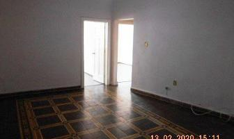 Foto de departamento en renta en  , juárez, cuauhtémoc, df / cdmx, 12193460 No. 01