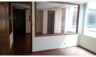 Foto de oficina en renta en  , juárez, cuauhtémoc, df / cdmx, 12261462 No. 01
