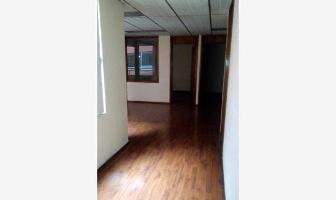 Foto de oficina en renta en  , juárez, cuauhtémoc, df / cdmx, 12261522 No. 02