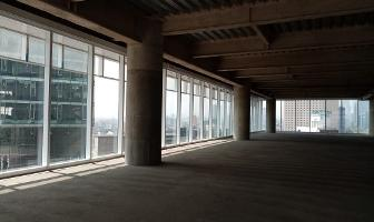 Foto de oficina en renta en  , juárez, cuauhtémoc, df / cdmx, 12726711 No. 02