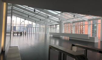 Foto de oficina en renta en  , juárez, cuauhtémoc, df / cdmx, 14025431 No. 01
