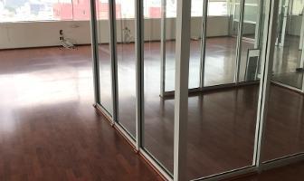 Foto de oficina en renta en  , juárez, cuauhtémoc, df / cdmx, 14270240 No. 01