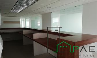 Foto de oficina en renta en  , juárez, cuauhtémoc, df / cdmx, 0 No. 01