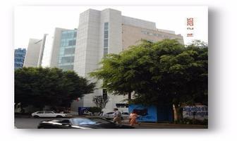 Foto de edificio en renta en  , juárez, cuauhtémoc, df / cdmx, 16880089 No. 01