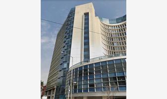 Foto de edificio en renta en  , juárez, cuauhtémoc, df / cdmx, 17875125 No. 01