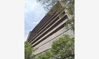 Foto de edificio en renta en  , juárez, cuauhtémoc, df / cdmx, 17875240 No. 01