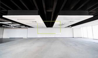 Foto de edificio en renta en  , juárez, cuauhtémoc, df / cdmx, 17886992 No. 01