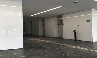 Foto de oficina en renta en  , juárez, cuauhtémoc, df / cdmx, 6110332 No. 01