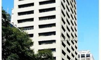 Foto de oficina en renta en hamburgo , juárez, cuauhtémoc, distrito federal, 2827675 No. 01