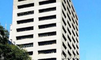 Foto de oficina en renta en  , juárez, cuauhtémoc, distrito federal, 2936695 No. 01