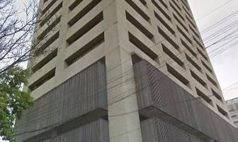 Foto de oficina en renta en  , juárez, cuauhtémoc, distrito federal, 3437501 No. 01