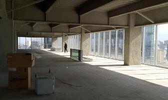 Foto de oficina en renta en  , juárez, cuauhtémoc, distrito federal, 0 No. 01